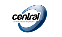 Logo Central Papeis