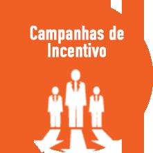 Recurso Digital Campanhas De Incentivo